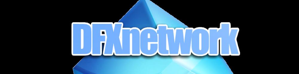 DFXnetwork.org