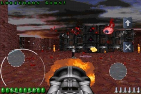 Rise of the Triads – Retro shooter im US Store
