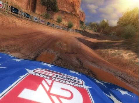 2XL TROPHYLITE Rally – Arcade Rally Spaß der Extraklasse