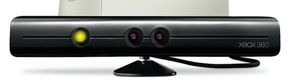 Es lebe Kinect, Project Natal ist Tot
