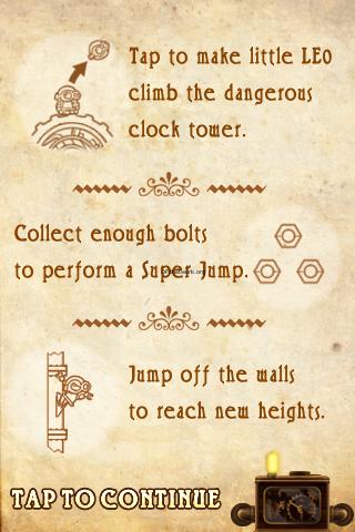 Jump O'Clock – Vorsicht, Suchtgefahr