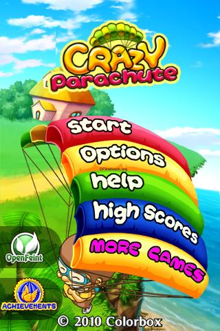 Crazy Pachtdauer – Spielchen für zwischendurch