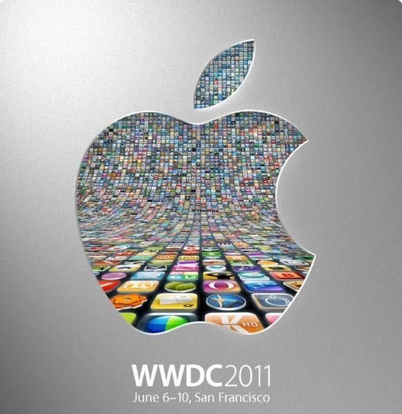 WWDC 2011 – Vorverkauf eröffnet