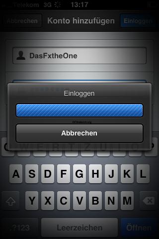 Tweetbot – Tapbots neuer Twitter Client