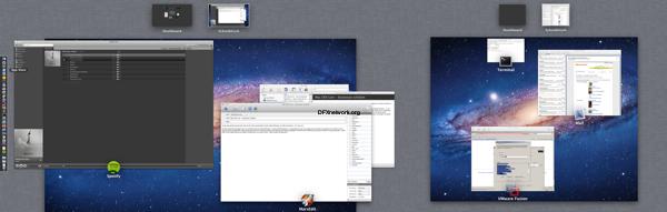 Mac OSX Lion – Sooooooo schööön kann ein OS sein