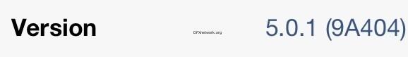 Batterielaufzeit im iOS 5 / 4S