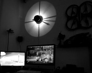 Windows 8 – Die ersten Wochen – zufrieden